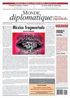 MEXICO FRAGMENTADO