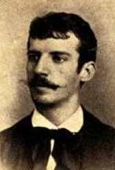 Homenaje a Julián del Casal